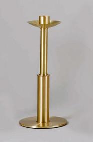 Short Paschal Candlestick, 1383