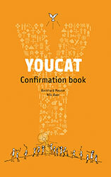 YOUCAT ~ Confirmation