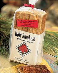 Holy Smokes Firestarters