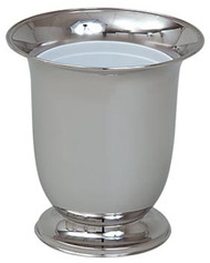 Altar Vase 458