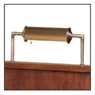 Brass Lamp - 1179