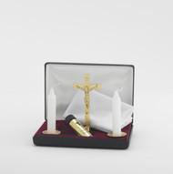 Pastoral Gift/ Sick Call Set