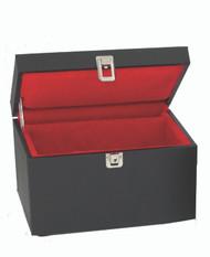 Chalice Case - 8402
