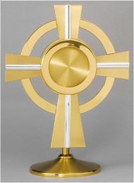 Ostensori for Chapel M815