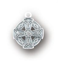 Celtic Cross S1797