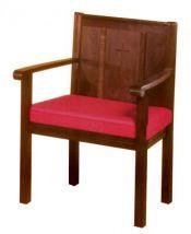 Sanctuary Chair - 9000C