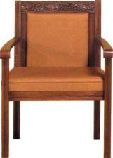 Sanctuary Center Chair - 5030C