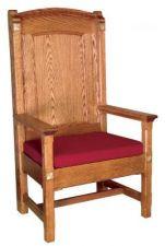 Celebrant Chair - 146