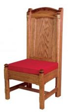 Side Chair - 147