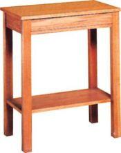 Offertory Table-4400