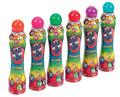 4 oz. Bingo Dauber Ink Marker