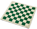 Vinyl Roll Up Chess Board