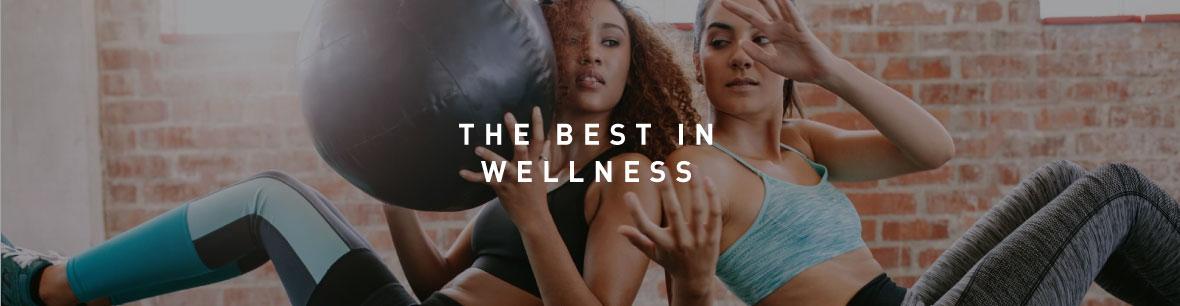 Zogics.com | Shop the Best in Wellness