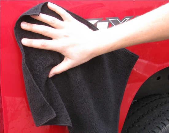 buy bulk towels