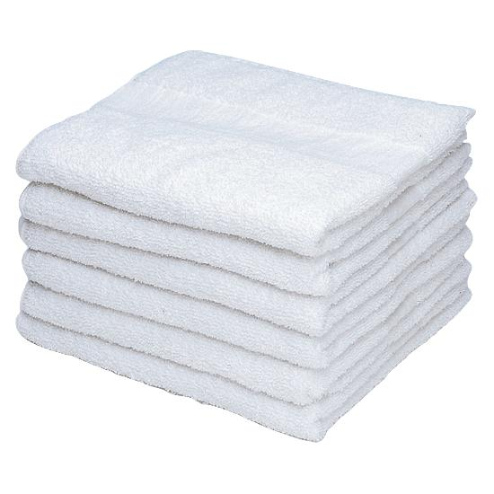 cheap hand towels
