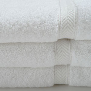 buy spa towels in bulk