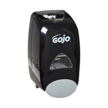 GOJO FRX-12 Dispenser, Black (5155-06)