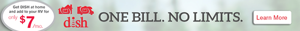 onebill.small.jpg