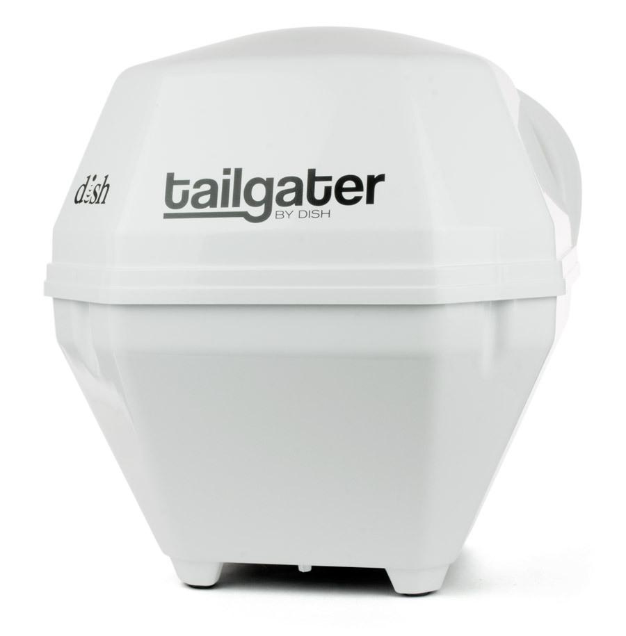 tailgater-62336-1346937541-1280-1280.jpg