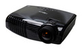 NEW Optoma GT720 GameTime HD 720p/1080p Short Throw 3D Ready DLP Projector