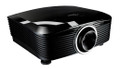 Optoma TX785 Professional Series Large Venue DLP Projector with 3 Lens Options 5000 Lumens