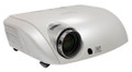 Refurbished Optoma HD8000-LV Full HD 1080p DLP Home Theater Projector 2000 Lumens