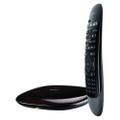 Refurbished Logitech Harmony Smart Control Universal Remote with HUB