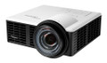 Refurbished Optoma ML750ST 3D Short Throw LED DLP Projector