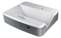 Refurbished Optoma GT5500 1080p 3D Full HD Ultra Short Throw Home Entertainment Projector