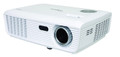 NEW Optoma HD66 720p/1080p DLP 3D Ready Home Theater Projector