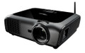 Optoma TW766W Multimedia Business Data Projector with Wireless
