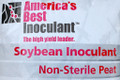 Soybean Seed Inoculant