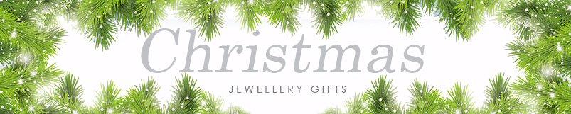 christmas-jewelly-gifts.jpg