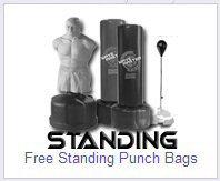 free-standing-punch-bag.jpg
