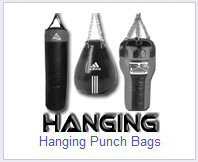 hanging-punch-bag.jpg