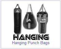 hanging-punch-bag.jpg