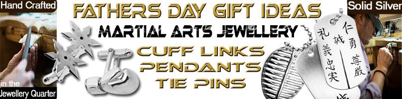 jewellery-banner.jpg