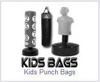 kids-punch-bag.jpg