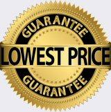 lowest-price-martialarts-uk.jpg