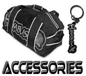 mma-accessories.jpg