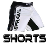 mma-shorts.jpg