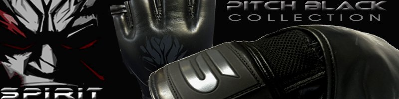 pitchblack-banner1-copy.jpg