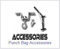 punch-bag-accessorie.jpg