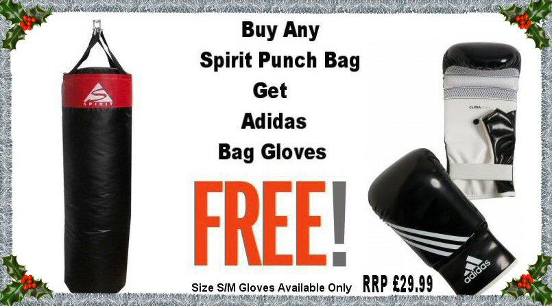 punchbag-sale-offer2016.jpg