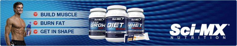 sci-mx-nutrition.jpg