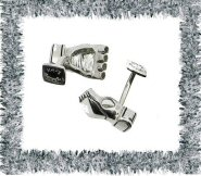 silver-mma-glove-cuff-links-gift.jpg