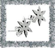 silver-ninja-star-ear-rings-gift.jpg
