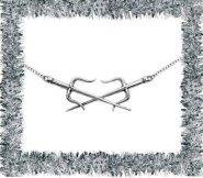 silver-sai-pendant-gift.jpg