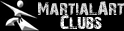 Martial Arts Clubs