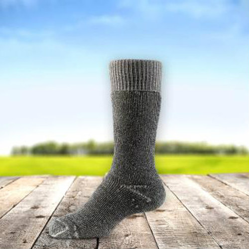 Norsewear - High Country Merino Wool Socks
